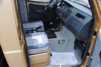 18 трехколесный грузовик Киев