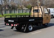 29 легкий грузовик Одесса