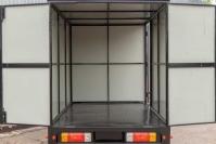 BOX-Q1-200-9