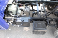 16 мотогрузовик гарантия