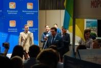 23_Ежегодная_выставка_Интертранс_2018