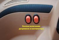 20 мотогрузовик купить Одесса