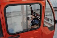 29 мотогрузовик Геркулес Одесса