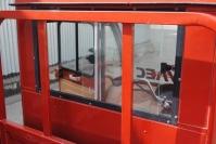 30 мотогрузовик Геркулес Львов