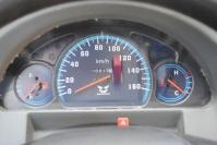 17 трехколесный грузовик Киев