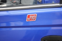 34 мотогрузовик Одесса