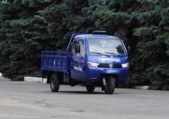 44 трицикл Геркулес Киев