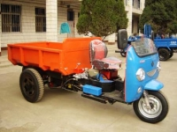 Motor_Tricycle