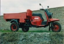 auto-035