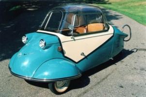 messerschmitt-kr175