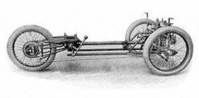 morgan-chassis-1-min