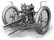 morgan-chassis-2