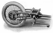 morgan-chassis-3
