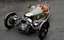 new-morgan-3-wheeler-1-min