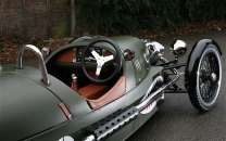 new-morgan-3-wheeler-3