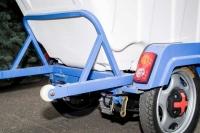 24_Электрический трицикл скидки