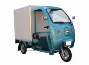 1 трехколесный грузовик геркулес