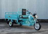 10 купить трицикл электрический