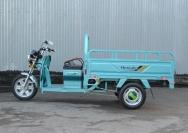 5 мотогрузовик электрический