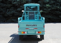 HERCULES ELECTRO-2 С-7
