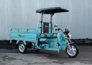 4 электрический трицикл купить