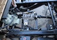 10 грузовые мотоциклы Украина