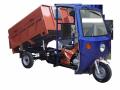 Hercules Q1 200 Cleaner