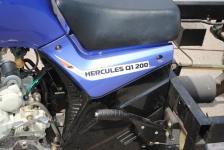 hercules-q1-200-shassi-20