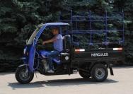 15 трехколесный мотоцикл Киев