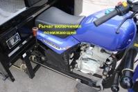 12 грузовой мотоцикл Львов