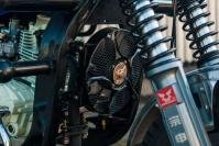 14 грузовой мотоцикл Киев