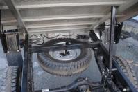 21 мотогрузовик Одесса