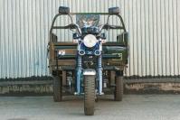 9 грузовой мотоцикл купить